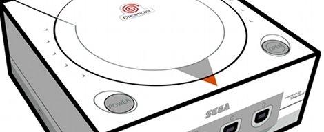 dreamcast1.jpg