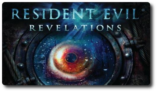[Preco] Resident Evil Revelations 3DS dans 3DS Resident-Evil-Revelations