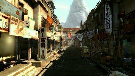 Beyond Good & Evil 2 : A quoi joue Ubisoft ? dans Actu snapshot-33