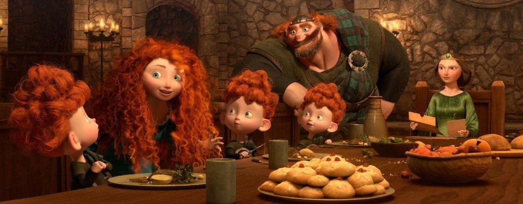 image101-1024x400 Pixar