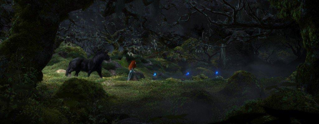 image20-1024x400 Disney