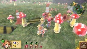 e3-2012-new-little-kings-story-screenshots-300x169 Little