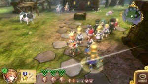 new-little-king-s-story-playstation-vita-1333007568-015-300x170 King dans Sony