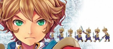 [TEST] New Little King's Story dans PS Vita new-little-king-story-test-ps-vita1