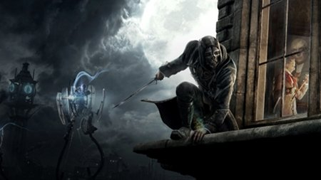 [TEST] Dishonored sur PS3 dans PlayStation 3 dishonored3