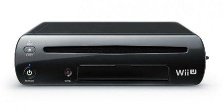 A la découverte de la WiiU - Partie 1 dans Jeux Video wii-u-console-noire-jeux-600x3001