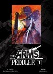 the-arms-peddler-1-ki-oon-108x150 front mission