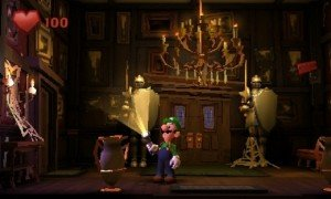 203318-luigismansion2mainimage-300x180 GameCube dans Jeux Video