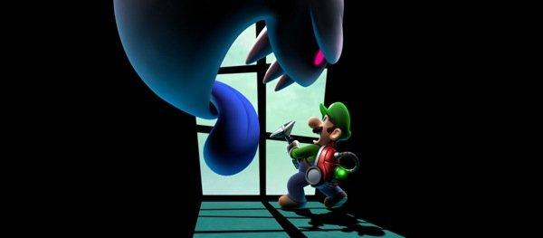 [Evénement] Soirée Luigi's Mansion 2 dans 3DS luigi-mansion-2
