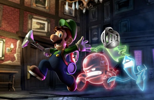 [Impressions] Luigi's Mansion 2 sur 3DS dans 3DS luigis-mansion-2-3
