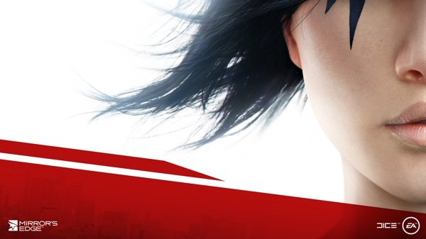 [E3 2013] Mirror's Edge 2 officialisé dans Jeux Video mirrors-edge-2-wallpaper-me3050151273_2