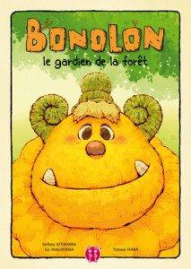 [Critique] Bonolon, le gardien de la forêt dans Critique bonolon-gardien-de-la-foret-couv-213x300