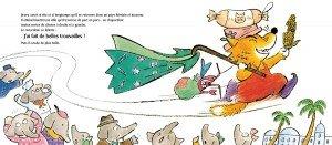 jr26-27-300x131 Nobi Nobi dans Livres pour enfants