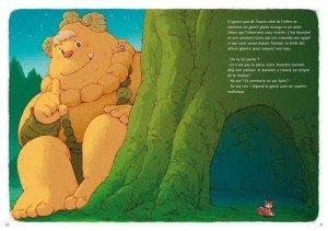 nobinobi-bonolon_03-300x211 bonolon dans Livres pour enfants