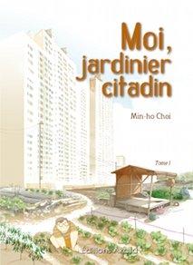 moi-jardinier-citadin_1