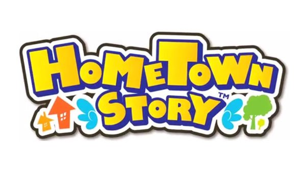 HomeTown-Story-E3-Trail
