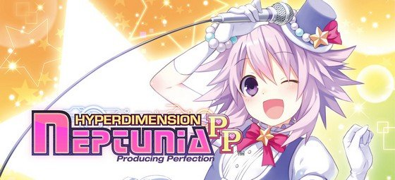 hyperdimension-neptunia-producing-perfection-cover