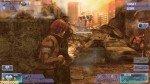 Judas-Code_Fami-shot_07-16-14_001-600x339
