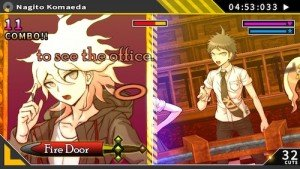 vita-danganronpa-2-goodbye-despair_1409924786