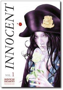innocentdelcourt