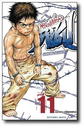 prisonnier_riku11