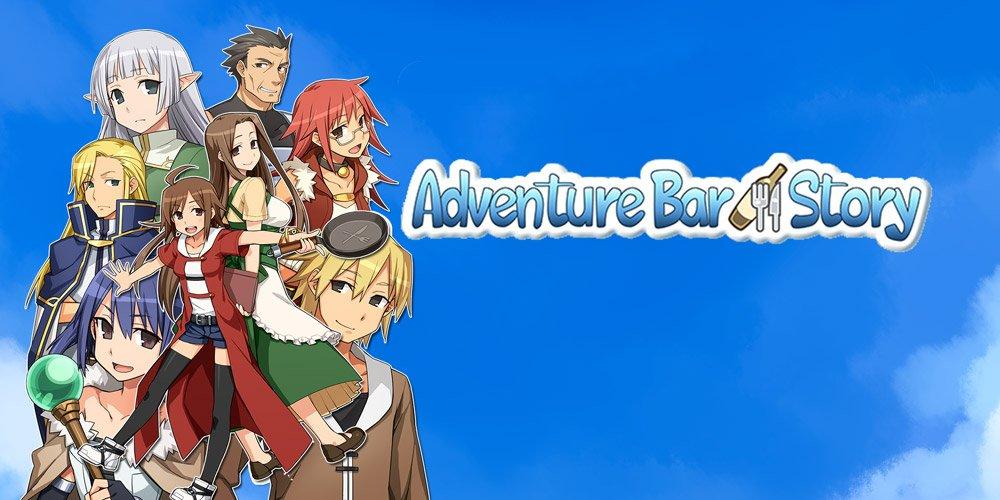 SI_3DSDS_AdventureBarStory
