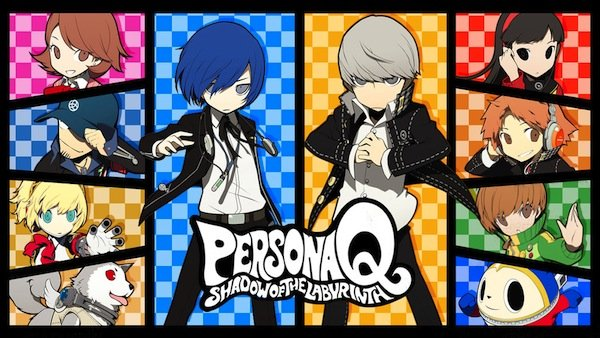 persona_q_wallpaper_by_shadow_heartless-d8lmxx1