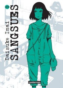 sangsues-casterman-01