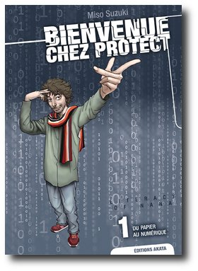 bienvenue-protect