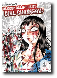 bloody-chainsaw-girl-01