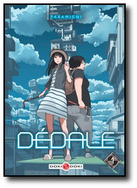 DEDALE T1_1